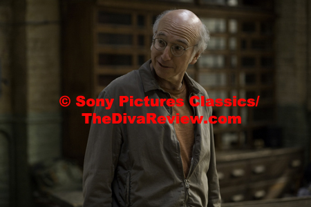 Love Pyar Whatever Movie Review - nettv4u.com